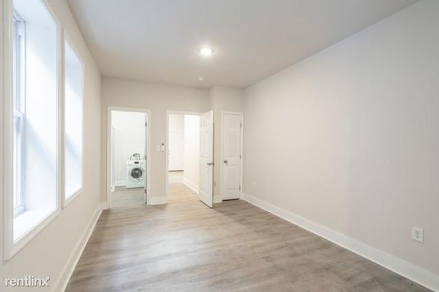1 Bedroom, Tioga - Nicetown Rental in Philadelphia, PA for $640 - Photo 1