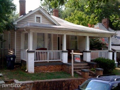 6 Bedrooms, Home Park Rental in Atlanta, GA for $4,800 - Photo 1