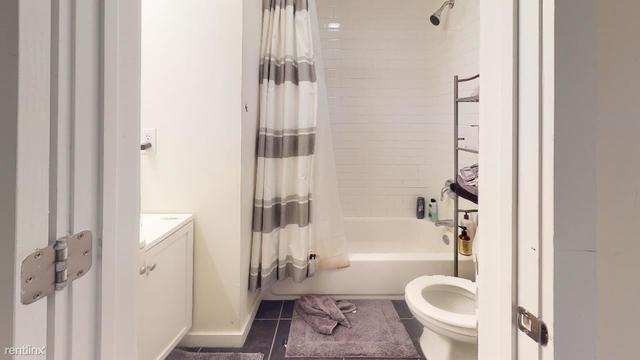 4 Bedrooms, North Philadelphia West Rental in Philadelphia, PA for $2,000 - Photo 1
