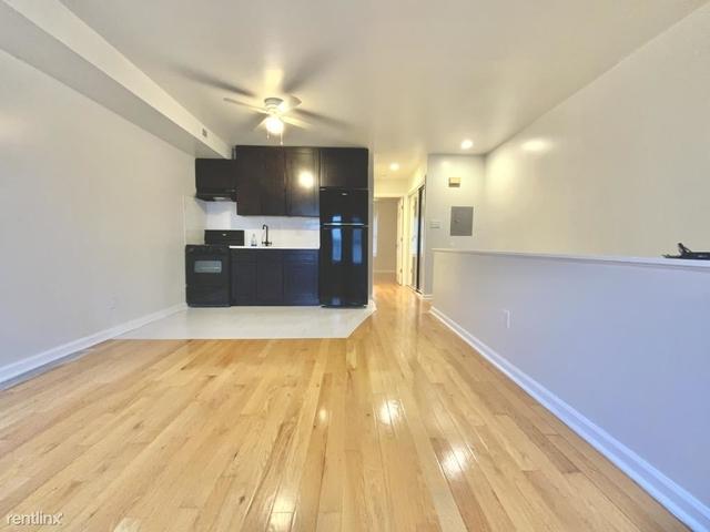1 Bedroom, South Philadelphia West Rental in Philadelphia, PA for $1,200 - Photo 1