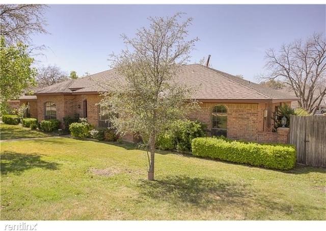 4 Bedrooms, Lakeside Meadows Estates Rental in Dallas for $2,535 - Photo 1