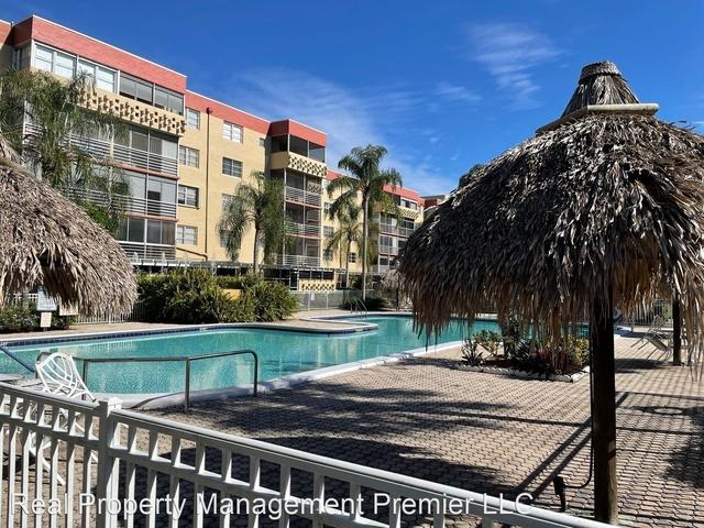 2 Bedrooms, Plantation Green Rental in Miami, FL for $1,600 - Photo 1