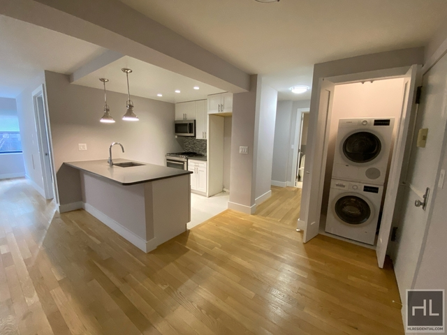 2 Bedrooms, Turtle Bay Rental in NYC for $4,161 - Photo 1