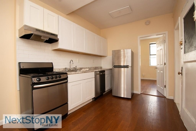 3 Bedrooms, East Harlem Rental in NYC for $2,250 - Photo 1