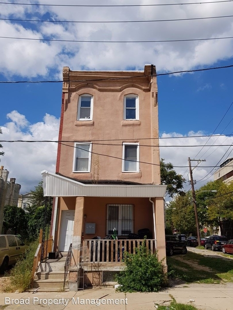2 Bedrooms, Tioga - Nicetown Rental in Philadelphia, PA for $1,000 - Photo 1