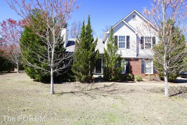 3 Bedrooms, Grove Park Rental in Atlanta, GA for $1,550 - Photo 1