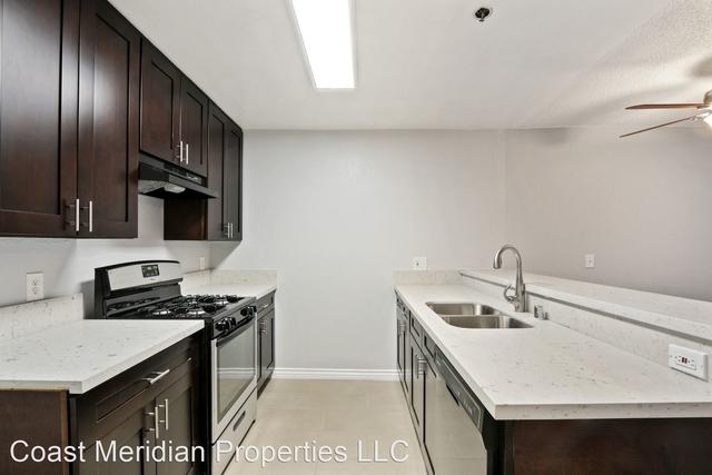 2 Bedrooms, Westlake North Rental in Los Angeles, CA for $2,295 - Photo 1