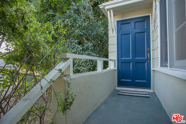1 Bedroom, President's Row Rental in Los Angeles, CA for $3,600 - Photo 1