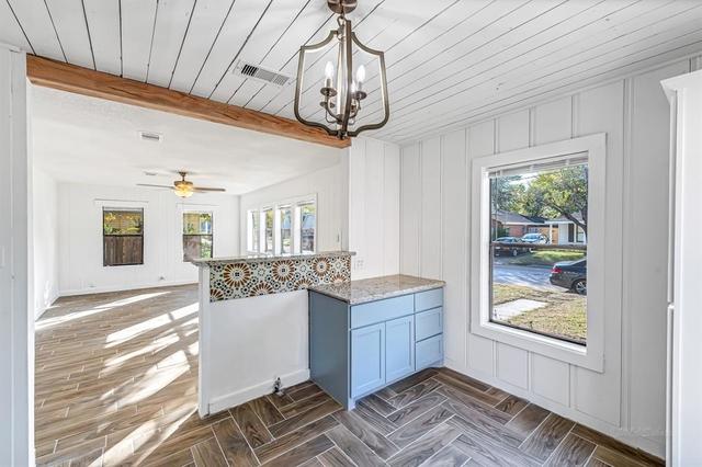 2 Bedrooms, Deer Park Gardens Rental in Houston for $1,300 - Photo 1
