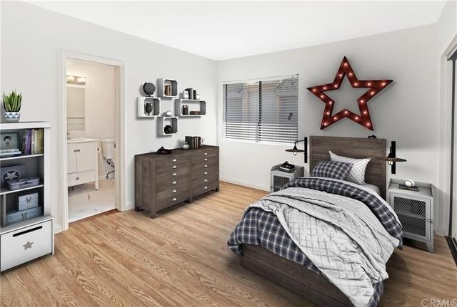 2 Bedrooms, Wilshire-Montana Rental in Los Angeles, CA for $4,800 - Photo 1