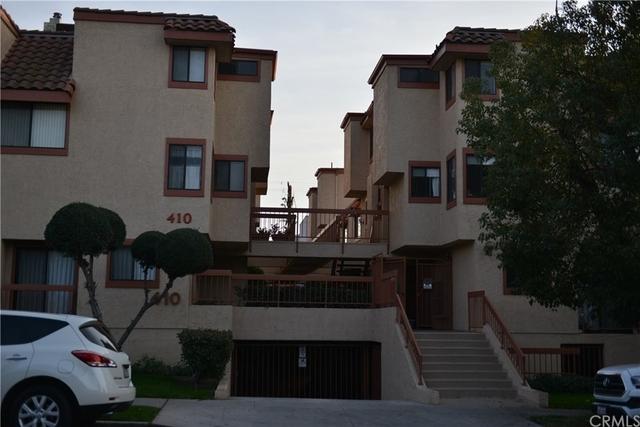 2 Bedrooms, Vineyard Rental in Los Angeles, CA for $2,395 - Photo 1