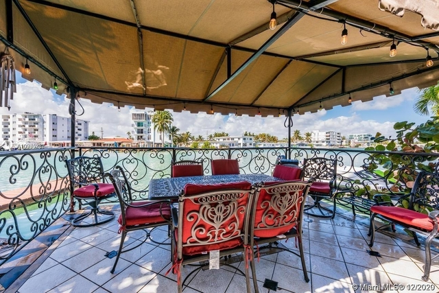 1 Bedroom, Haynsworth Beach Rental in Miami, FL for $1,800 - Photo 1