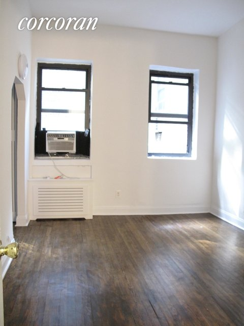 1 Bedroom, Rose Hill Rental in NYC for $1,800 - Photo 1