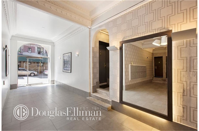 3 Bedrooms, Hamilton Heights Rental in NYC for $2,755 - Photo 1