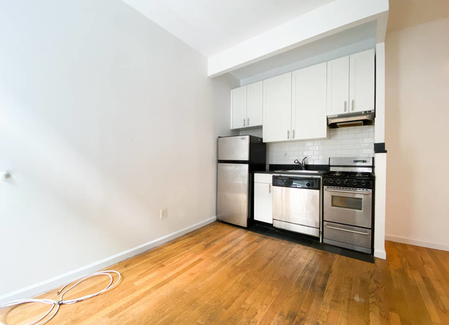 3 Bedrooms, Yorkville Rental in NYC for $2,550 - Photo 1