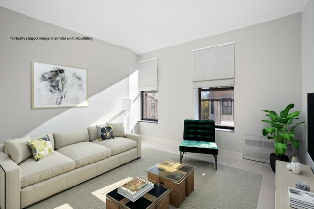 4 Bedrooms, Lower East Side Rental in NYC for $5,295 - Photo 1