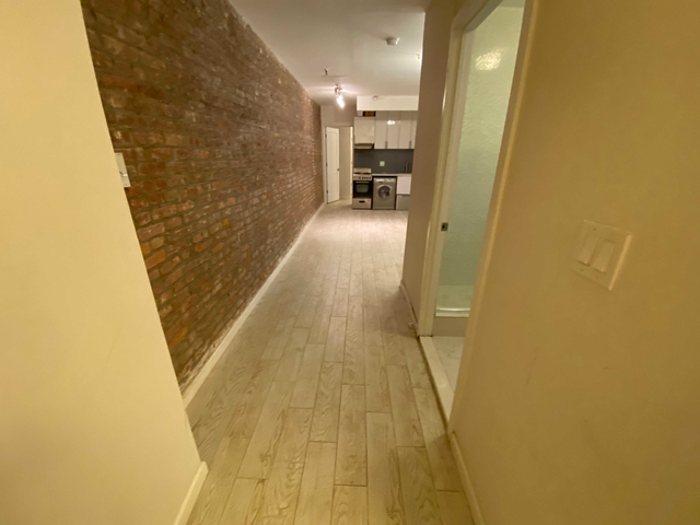 2 Bedrooms, Manhattanville Rental in NYC for $2,624 - Photo 1