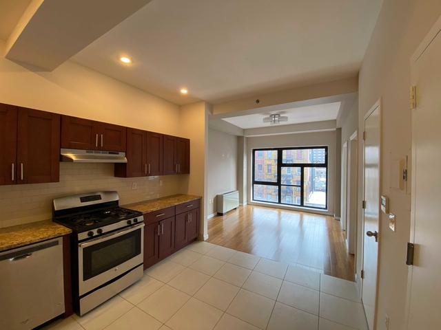 2 Bedrooms, East Harlem Rental in NYC for $2,624 - Photo 1
