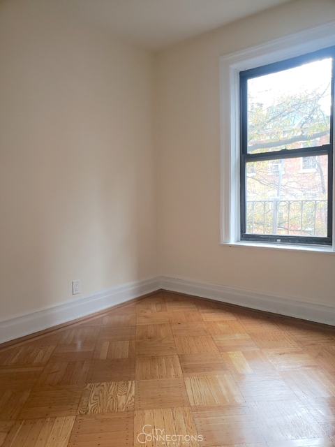 2 Bedrooms, West Village Rental in NYC for $3,095 - Photo 1