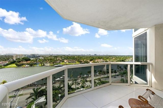 2 Bedrooms, Oceanfront Rental in Miami, FL for $6,500 - Photo 1