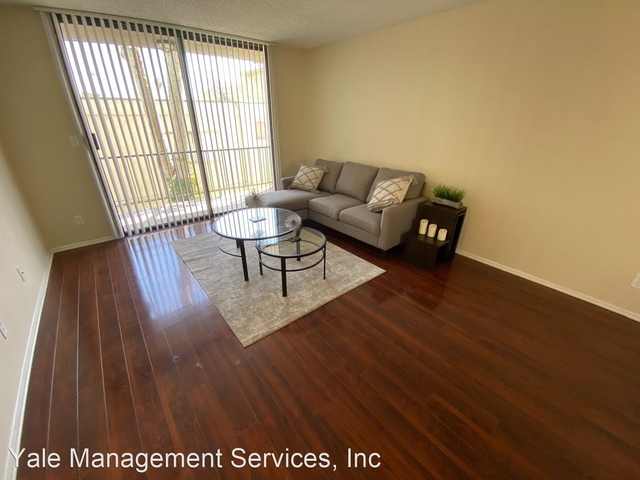 1 Bedroom, NoHo Arts District Rental in Los Angeles, CA for $1,695 - Photo 1