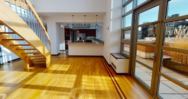 4 Bedrooms, Chelsea Rental in NYC for $17,500 - Photo 1