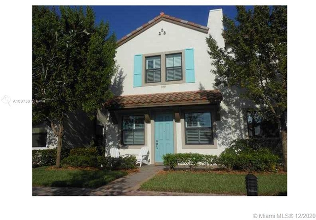 2 Bedrooms, Sawgrass Lakes Rental in Miami, FL for $2,400 - Photo 1