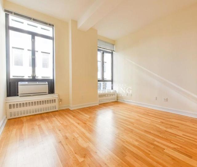 Studio, NoHo Rental in NYC for $3,150 - Photo 1