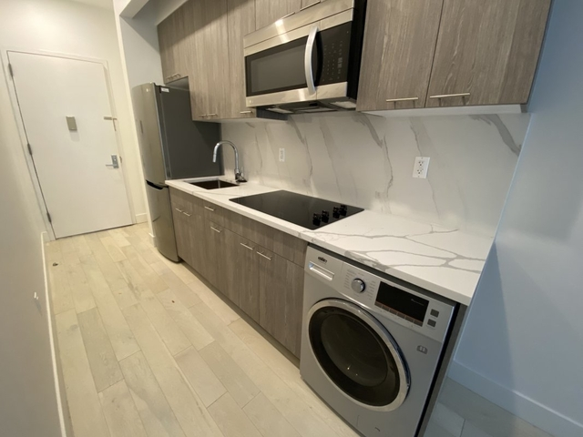 Studio, Hamilton Heights Rental in NYC for $1,625 - Photo 1