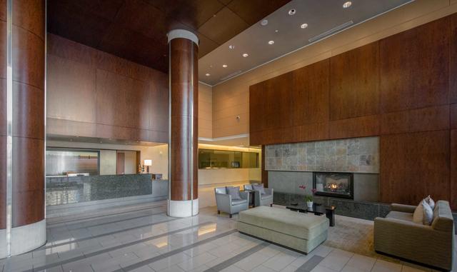 2 Bedrooms, Bethesda Rental in Washington, DC for $3,753 - Photo 1
