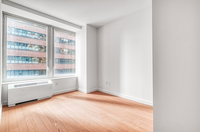 1 Bedroom, Financial District Rental in NYC for $2,977 - Photo 1