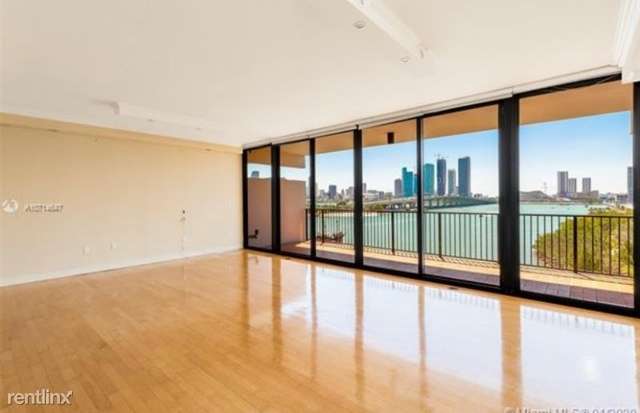 2 Bedrooms, Biscayne Island Rental in Miami, FL for $4,100 - Photo 1
