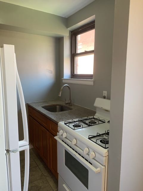 1 Bedroom, Kew Gardens Rental in NYC for $1,699 - Photo 1