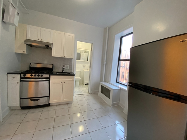 2 Bedrooms, Upper East Side Rental in NYC for $2,400 - Photo 1