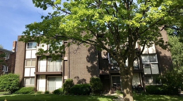 2 Bedrooms, Lyons Rental in Chicago, IL for $1,700 - Photo 1