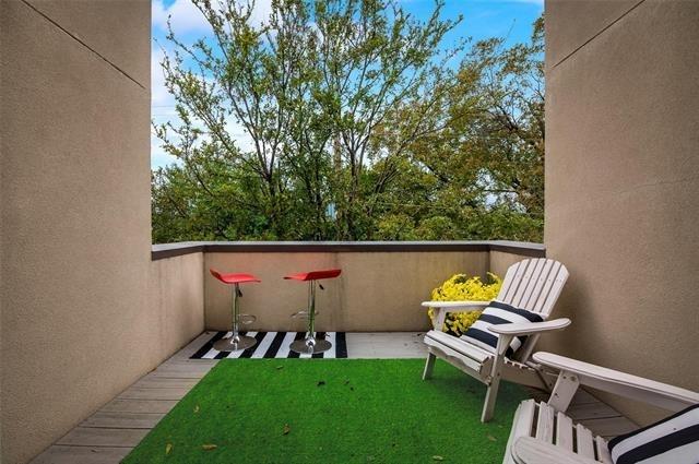 2 Bedrooms, Buena Vista Avenue Condominiums Rental in Dallas for $2,750 - Photo 1
