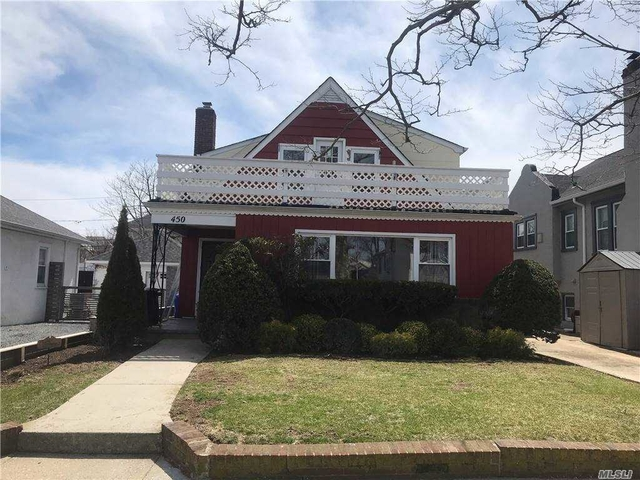 2 Bedrooms, East End North Rental in Long Island, NY for $2,750 - Photo 1