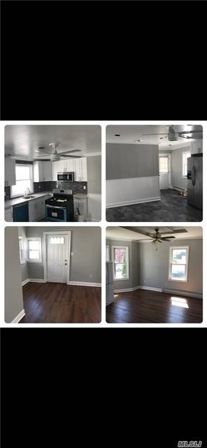 2 Bedrooms, Mineola Rental in Long Island, NY for $2,650 - Photo 1