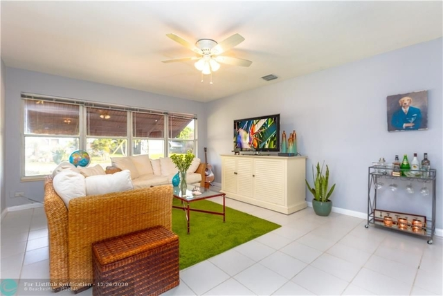 2 Bedrooms, Middle River Terrace Rental in Miami, FL for $3,650 - Photo 1