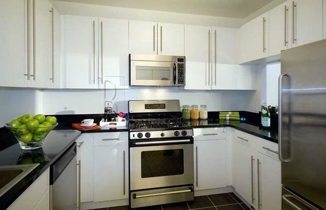 1 Bedroom, Tribeca Rental in NYC for $2,500 - Photo 1
