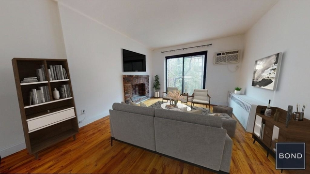 1 Bedroom, Yorkville Rental in NYC for $1,880 - Photo 1