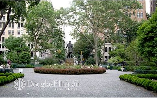 1 Bedroom, Gramercy Park Rental in NYC for $4,071 - Photo 1