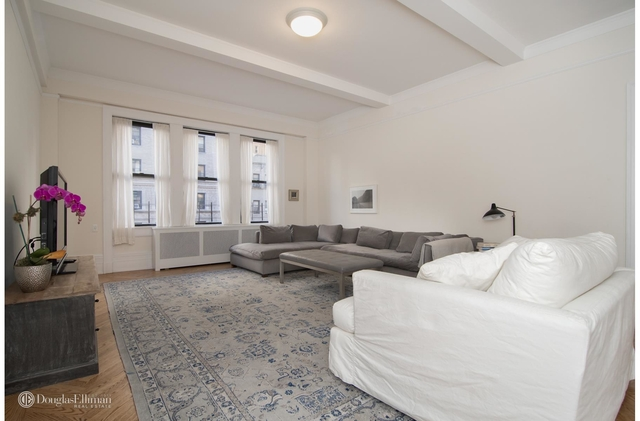 4 Bedrooms, Upper West Side Rental in NYC for $8,500 - Photo 1