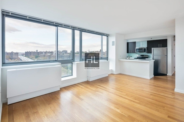 Studio, Downtown Brooklyn Rental in NYC for $2,277 - Photo 1