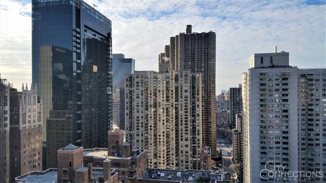 Studio, Tudor City Rental in NYC for $1,650 - Photo 1