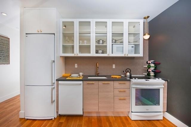 Studio, Williamsburg Rental in NYC for $2,740 - Photo 1
