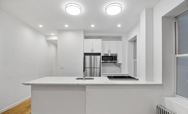 2 Bedrooms, Washington Heights Rental in NYC for $1,999 - Photo 1