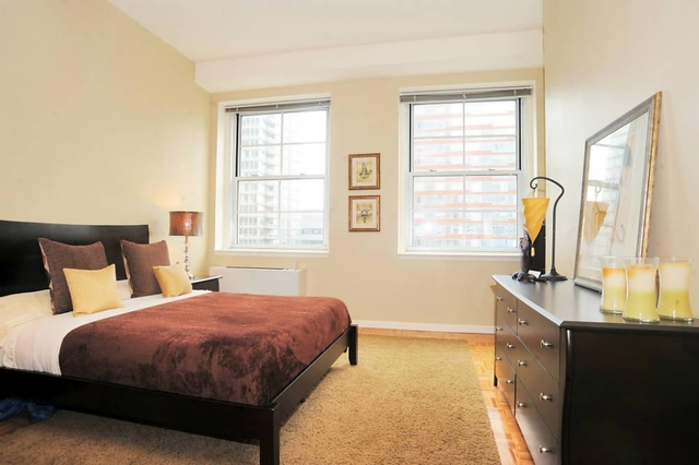 Studio, Financial District Rental in NYC for $1,996 - Photo 1
