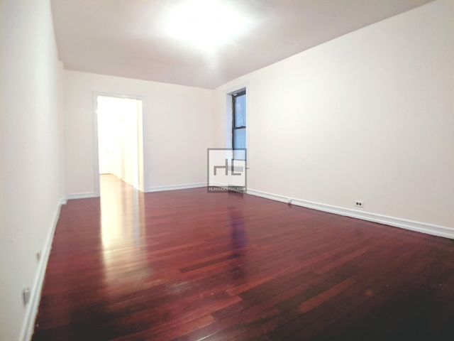 Studio, Inwood Rental in NYC for $1,467 - Photo 1
