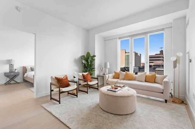 1 Bedroom, Hell's Kitchen Rental in NYC for $2,960 - Photo 1